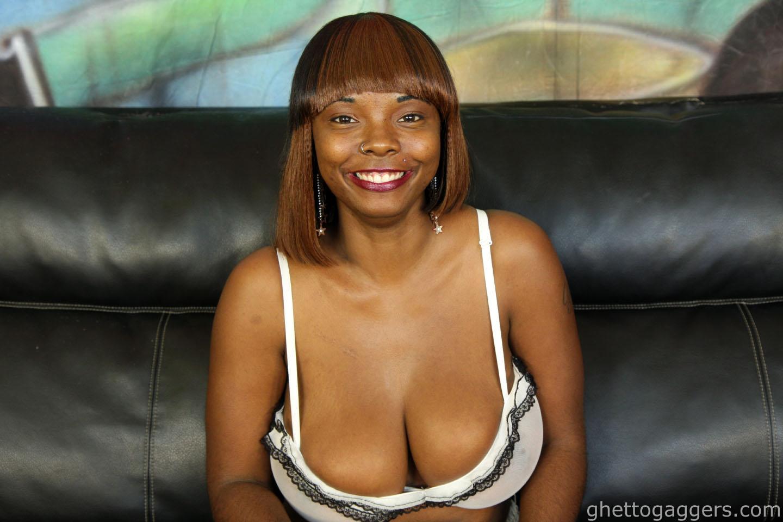 image Stacy adams big black boobs